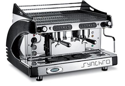 synchro-2