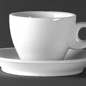 capp-cups