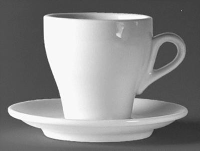 espresso-cups